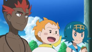 pocket-monsters-ep37-preview-ash-alola