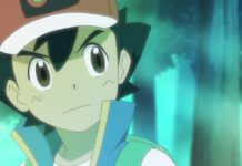 pocket-monsters-galar-trailer-07