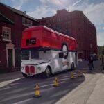 pokemon-bus-london