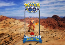 pokemon-go-community-day-oct20