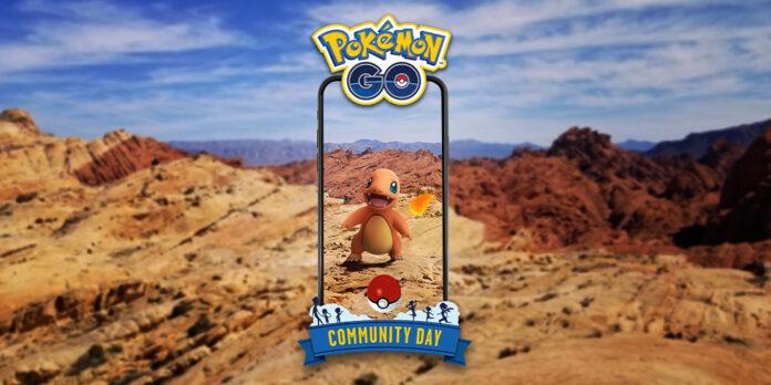 pokemon-go-community-day-oct20