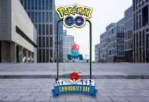 pokemon-go-communityday-sept20