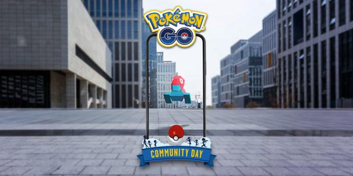 pokemon-go-communityday-sept20