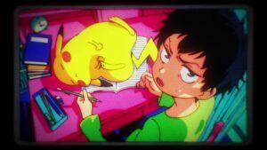 pokemon-gotcha-02