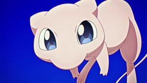 pokemon-gotcha-05