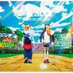 pokemon-gotcha-cover