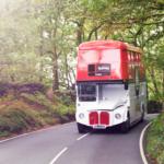 Bus_journey