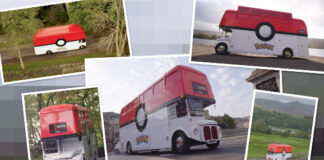 bus-tour-explore-galar