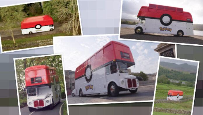 bus-tour-explore-galar