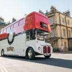 bus-tour-galar-02