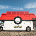 bus-tour-galar-03