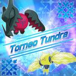 gara-online-torneo-tundra