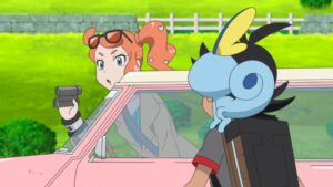 pocket-monsters-ep-42-goh-sonia-01