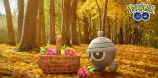 pokemon-go-autumn-event-2020