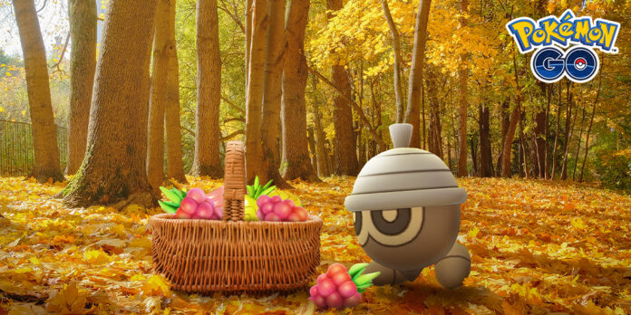 pokemon-go-autumn-event-2020