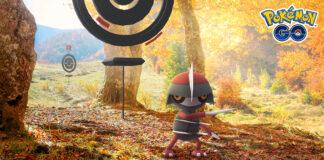 pokemon-go-autumn-event-2020-strange-eggs