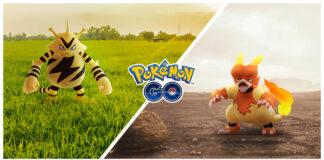 pokemon-go-communityday-nov20