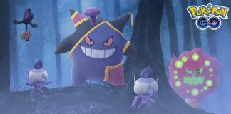 pokemon-go-halloween2020