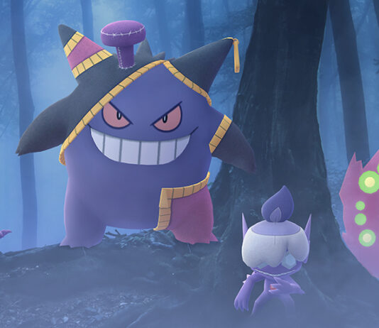 pokemon-go-halloween2020