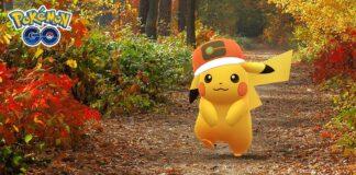 pokemon-go-pikachu-world-cap