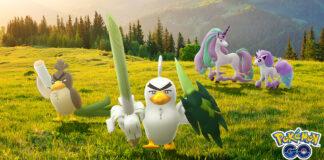 pokemon-go-the-crown-tundra