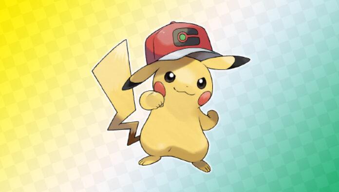 pokemon-spada-scudo-pikachu-berretto-giramondo