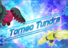 tundra-tourney