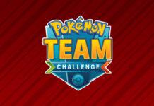 2020-team-challenge