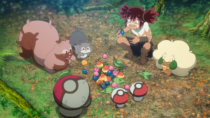 Pokemon_the_Movie_Secrets_of_the_Jungle_Screenshot_03