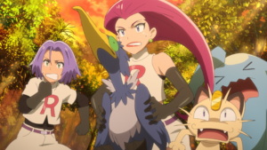 Pokemon_the_Movie_Secrets_of_the_Jungle_Screenshot_04