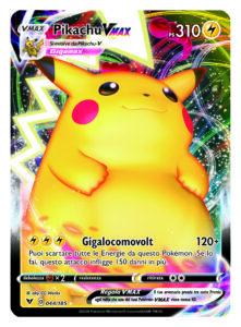 Spada_e_Scudo_-_Voltaggio_Sfolgorante_Pikachu_VMAX