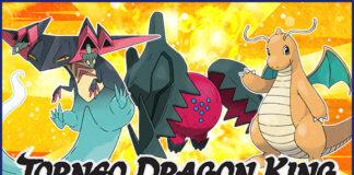 dragon-king-cup