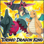gara-online-torneo-dragon-king
