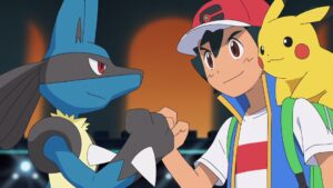 pocket-monsters-ep-45-ash-lucario