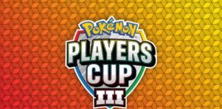 2020-players-cup-iii