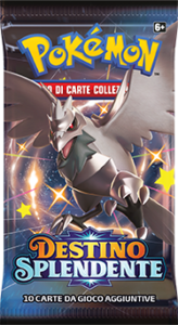 Destino_Splendente_Booster_Shiny_Corviknight