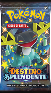 Destino_Splendente_Booster_Shiny_Dragapult