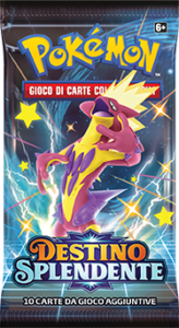 Destino_Splendente_Booster_Shiny_Toxtricity