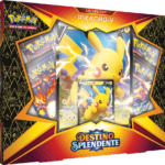 Destino_Splendente_Pikachu_V_Box