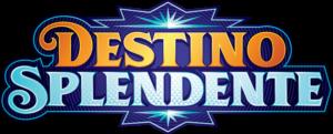 Destino_Splendente_logo