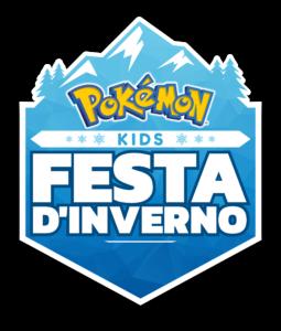 Pokemon_Kids_Festa_d_Inverno_logo