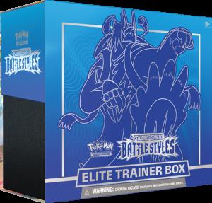 Pokemon_TCG_Sword_Shield—Battle_Styles_Elite_Trainer_Box_Rapid_Strike_Urshifu
