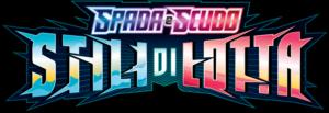 Spada_e_Scudo_-_Stili_di_Lotta_logo