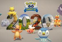pokemon-go-community-day-dec20