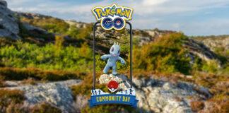 pokemon-go-community-day-jan21