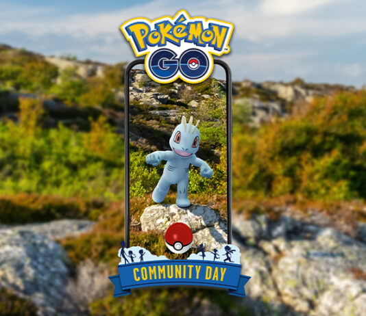 pokemon-go-community-day-jan21
