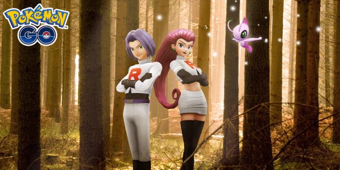 pokemon-go-movie2020