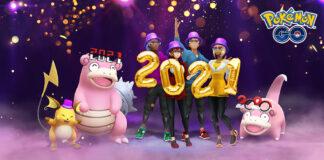 pokemon-go-new-year-2021