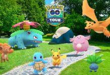 pokemon-go-tour-kanto
