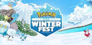 winter-fest